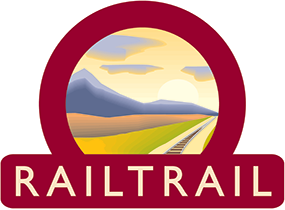 Railtrail Tours Limited | Tel: 01538 382323